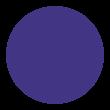 howlong-icon